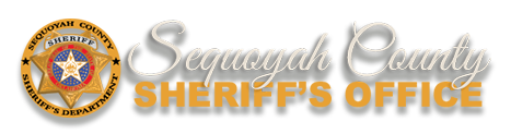 Sequoyah County Sheriff's Office