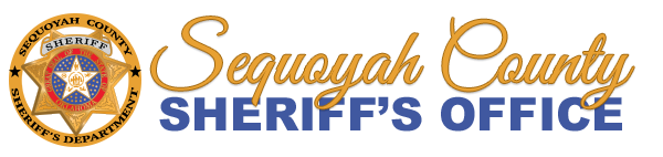 Sequoyah County Sheriff Oklahoma